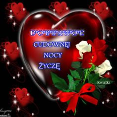 Facebook Sign Up, Christmas Bulbs, Holiday Decor, Humor, Disney, Quotes, Good Night, Polish, Pictures