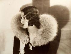 Renée Perle 2