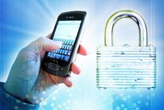 Wireless Privacy, Opt-Out Settings Don't Protect Your Security Online     By Wayne Rash  |  Posted 2014 - See more at: http://www.eweek.com/mobile/wireless-privacy-opt-out-settings-dont-protect-your-security-online.html#sthash.K41yoDSV.dpuf