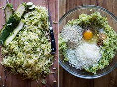 zucchini-recipes-1.jpg 700×526 pixels