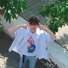 Sungjae' s IG update Sungjae Btob, Lee Changsub, Lee Minhyuk, Im Hyun Sik, Yongin, Rap Lines, Daesung, Cube Entertainment, Boyfriend Material
