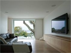 25 Mandolong Road Mosman NSW 2088 | 4 bedroom House For Rent