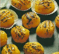 As Castanhas Doces são um doce tradicional da zona de Viseu é muito apreciado na mesa de Natal mas consumido durante todo o ano. É comum encontrá-lo em feiras de …