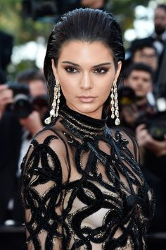Queen Kendall — kendallnjennerfashionstyle:  May 15, 2016 - 'From...