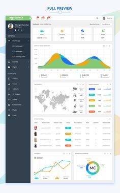 This poat showcases the best collection of free dashboard ui design psd, you can use them for your own purposes . Dashboard Ui, Dashboard Template, Dashboard Design, Ui Design, Design Elements, Project Management Dashboard, Infographic Resume, Infographics, Website Design Inspiration