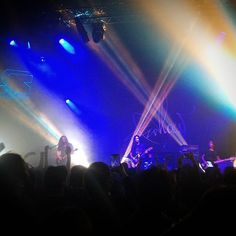 WEBSTA @ venominfernus - #alcest #blackgaze #shoegaze #istanbul #konser #stage #live #french #zorlupsm #metalhead #metal #light #night #vsco #vscocam #instadaily #fotografía #instamood #photography #photooftheday #igers #igdaily #ig_turkey #ig_myshot #ig_today #turkeystagram