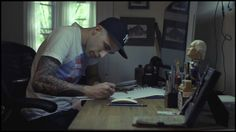 Jon Contino by Kevin  Steen. To see more of Jon's work visit: http://joncontino.com