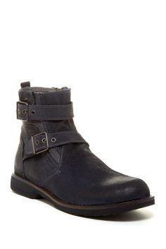 Bed Stu Trade Boot