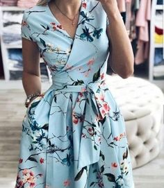 New Fashion Dress Design In Pakistan behind Long Tight Dresses For Cheap with Dress Up Games New York Fashion Designer Elegant Dresses, Pretty Dresses, Beautiful Dresses, Tight Dresses, Casual Dresses, Fashion Dresses, Wrap Dresses, Wrap Dress Formal, Blue Dresses