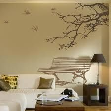 korean wall decals - Google Search