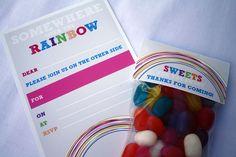 Rainbow-Party-Printable