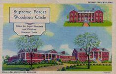 Woodland circle home, Sherman Tx