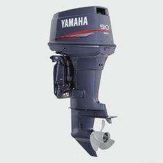yamaha vmx12n 1985 2000 service repair manual download