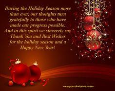 Merry Christmas Greetings | Christmas Greeting Cards