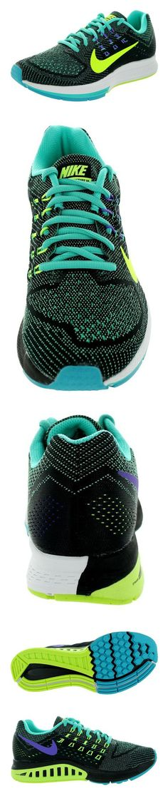 1827a2c8bea Homme Nike Jordan Receiver Claquette  120 - Nike Women s Air Zoom Structure  18 Hyper Jade Volt Black Hypr ...
