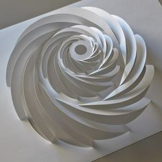 Three Stage Dome 12 by Prof. YM, via Flickr