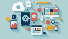 Just - Web Design - Cheap Web Design - Website Design - Web Design Service London - Design Web, Flat Design, Web Design Company, Design Trends, Graphic Design, Design Blogs, Seo Company, Creative Design, Print Design
