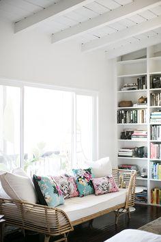 print your own home decor collection. | sfgirlbybay | Bloglovin'