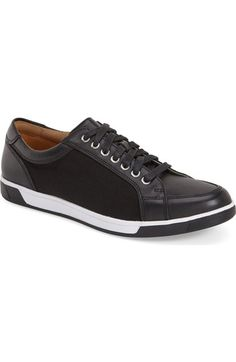 d59c76bfd52 Cole Haan  Vartan Sport Oxford  Sneaker (Men) available at  Nordstrom Oxford