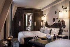 Book Les Jardins de la Villa & Spa, Paris on TripAdvisor: See 765 traveler reviews, 666 candid photos, and great deals for Les Jardins de la Villa & Spa, ranked #96 of 1,796 hotels in Paris and rated 4.5 of 5 at TripAdvisor.