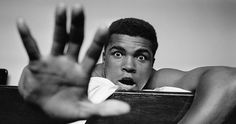 Muhammad Ali: the man behind the towering social and political figure | Thomas Hauser | Sport | The Guardian
