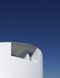 Casa BalintFran Silvestre Arquitectos