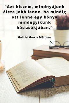 Gabriel Garcia Marquez, Minion, Book Lovers, Bb, Books, Libros, Book, Minions, Book Illustrations