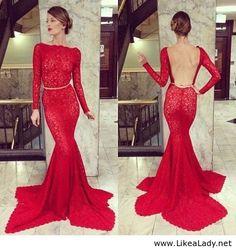 THIS. DRESS. I die.