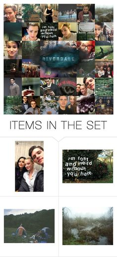 """""I paint the pictures of the oceans I'll never see I'll hold a candle through the darkness so I believe There is a future find and narrow find me home I paint the pictures of emotions I'll never own"" 