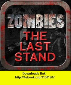 Zombies HD, iphone, ipad, ipod touch, itouch, itunes, appstore, torrent, downloads, rapidshare, megaupload, fileserve