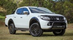 2017-mitsubishi-triton-GLS-sports-edition
