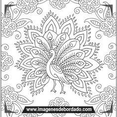 Encuentra en esta oportunidad lo que son las imágenes de bordado mexicano con patrones para imprimir que no tienen cavidad en alguna otra web