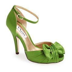09ec65251 Women s Nina  Ella  Sandal ( 69) ❤ liked on Polyvore featuring shoes
