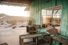 Check out this awesome listing on Airbnb: Joshua Tree Homesteader Cabin  - Cabins for Rent in Joshua Tree
