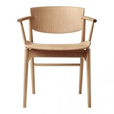 C Chair Chairs Stools And Benches Furniture The Conran Shop Stoelen Bibliotheek