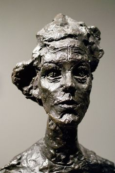 Alberto Giacometti Art paintings, sculptures, plastic arts, visual arts, art