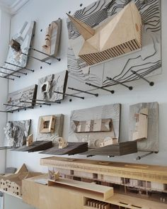 Next_top_architects arch model, architecture design, architecture model mak Maquette Architecture, Architecture Design, Architecture Drawings, Architecture Student, Favelas Brazil, Architectural Scale, Architect Jobs, Landscape Model, Arch Model