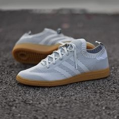 18ff8e845f66 adidas Very Spezial Primeknit . Disponible Available on SNKRS.COM .   igsneakers
