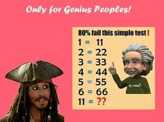 Math Puzzles: Only For Genius Peoples! Can You Solve it ? - http://picsdownloadz.com/puzzles/maths-puzzles/math-puzzles-only-for-genius-peoples-can-you-solve-it/