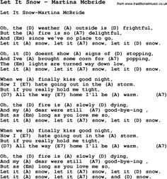 Old Time Song Lyrics With Chords For Down By The Riverside