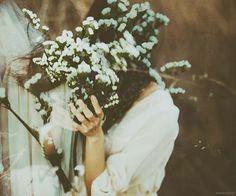 Enjoy The Kiss