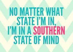 darius rucker southern state of mind
