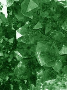 emerald - love & romance, wisdom, abundance, mercy. Enhances joy, cleansing and faith.