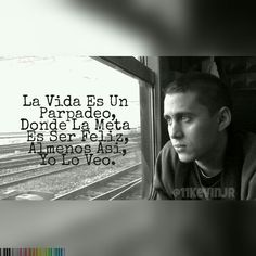 Canserbero! Edit By:@11KevinJr