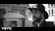 Πάνος Μουζουράκης - Αύγουστος (Official Music Video)