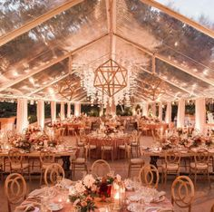 Signature Party Rentals Arches, Cabanas and Structures. Wedding and Event Rentals in Southern California.