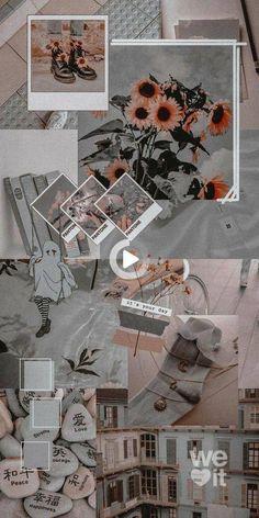 Iphone Wallpaper Themes, Purple Wallpaper Iphone, Cartoon Wallpaper Iphone, Iphone Wallpaper Tumblr Aesthetic, Cute Patterns Wallpaper, Iphone Background Wallpaper, Retro Wallpaper, Butterfly Wallpaper, Disney Wallpaper