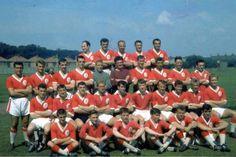 Liverpool 1960