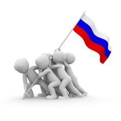 ОЭСР ухудшила прогноз по экономике России