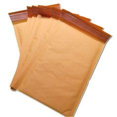 Custom Shipping Bags